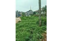 Dijual Tanah Dengan Legalitas Lengkap Siap Bangun Lokasi Kav Pondok Cabe