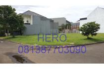 Rp6,02mily Tanah Dijual