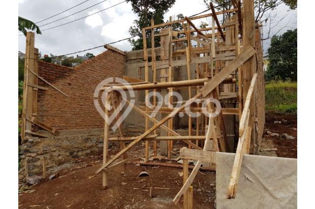 Rumah Ujung Berung Dijual Murah Akses Strategis 15823849