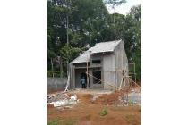 Rumah Semarang Barat Dekat UNNES Gunungpati