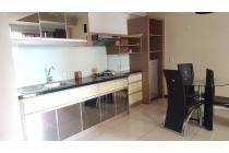 Waterplace 2BR Connecting Jadi 3BR