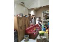 Rumah-Cimahi-6
