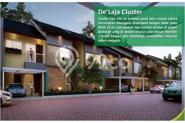 Hunian Bernuansa Resort Dekat Objek Wisata Purwakarta 11638830