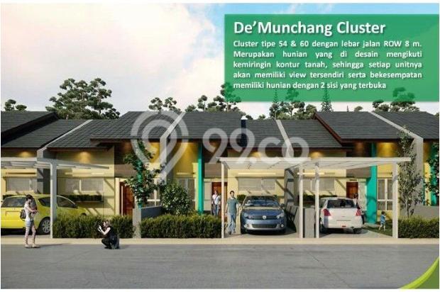 Hunian Bernuansa Resort Dekat Objek Wisata Purwakarta 11638836