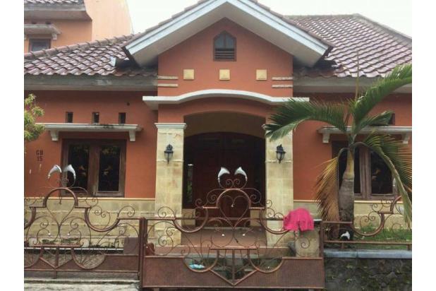 Rumah Cantik di Demak Ijo, Bantul, Yogyakarta 16510297