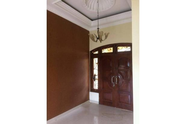 Rumah Cantik di Demak Ijo, Bantul, Yogyakarta 16510314