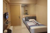 Disewakan Apartemen Educity lantai 31