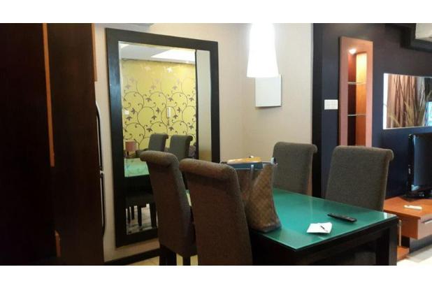 Rp1,99mily Apartemen Dijual