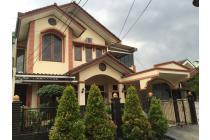 Dijual Rumah Bagus Di Komplek Jatiwaringin Pondok Gede, Bekasi