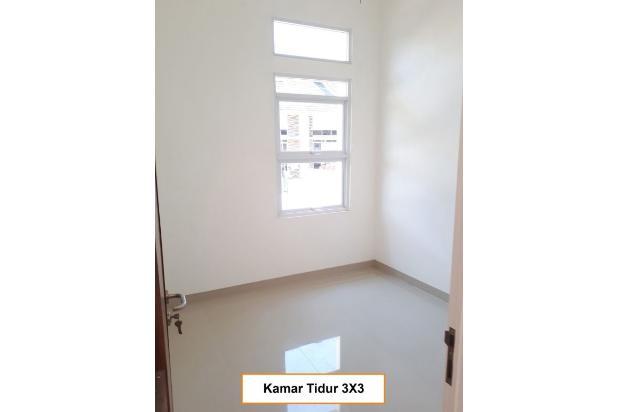 Rp698mily Rumah Dijual