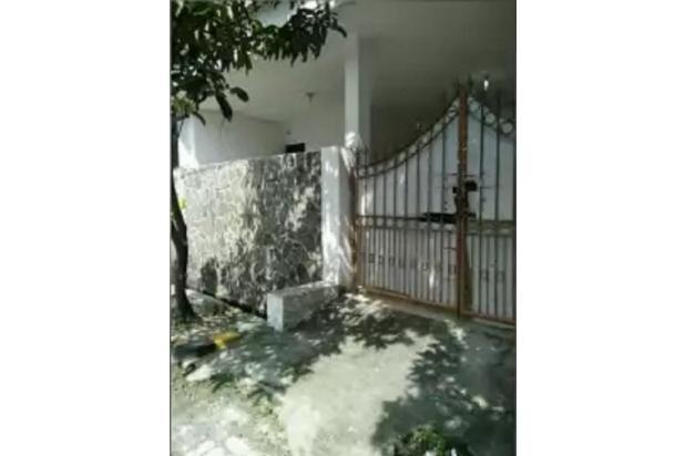Rumah Lokasi Strategis Di Wisma Kedung Asem 16048740