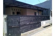 Jl. Pakis Pondok Pekayon Indah, Bekasi