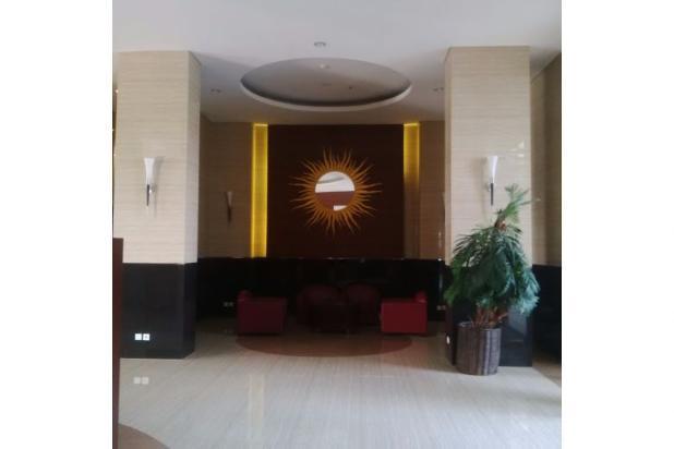 studio lantai midle harga paling murah, lokasi strategis 6152861