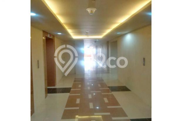 studio lantai midle harga paling murah, lokasi strategis 6152860