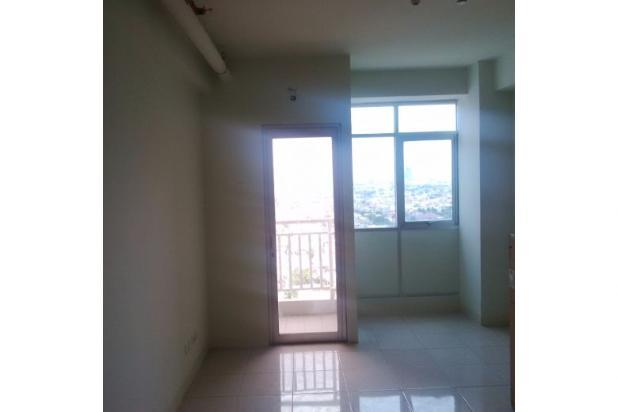 studio lantai midle harga paling murah, lokasi strategis 6152877