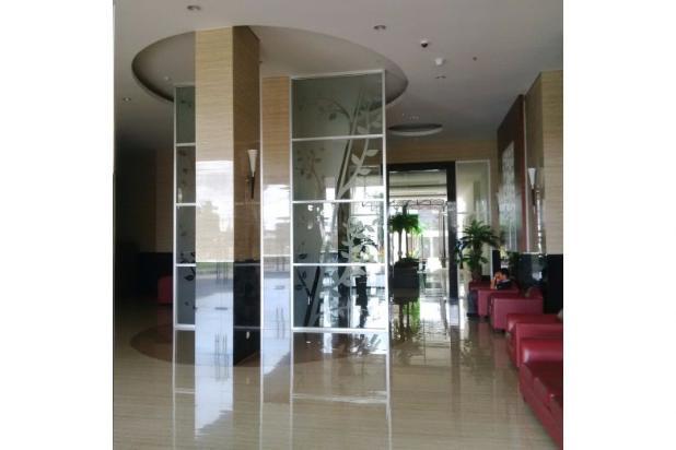 studio lantai midle harga paling murah, lokasi strategis 6152878