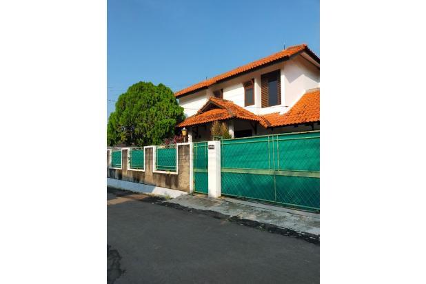 Rp4,04mily Rumah Dijual