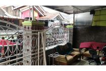 Dijual Rumah dilingkungan yg asri & nyaman di komplek Taman Cibaduyut Indah