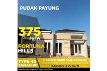Rumah--364