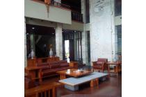 Barang Langka !!! RUMAH LUX CIPAGANTI - Dekat SETIABUDI Bandung