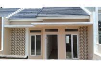 Rumah Baru dijual didaerah Jatimulya Kosambi *0068-CHR*