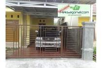 Rumah Dijual Banjar Baru KalSel HKS2679