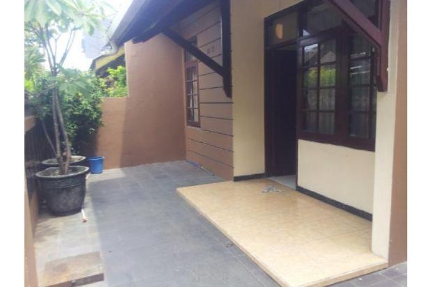 Ry Home Proeprty (201116)  Rungkut Mapan Barat 2844698
