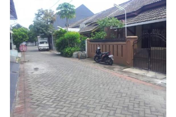 Ry Home Proeprty (201116)  Rungkut Mapan Barat 2844699