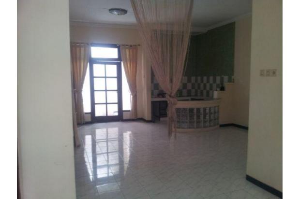 Ry Home Proeprty (201116)  Rungkut Mapan Barat 2844700