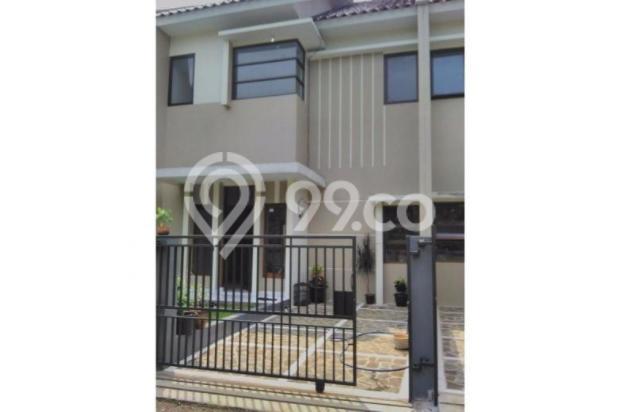 Rumah Elit Kupu Residence Siap Huni Lokasi Strategis 12898743