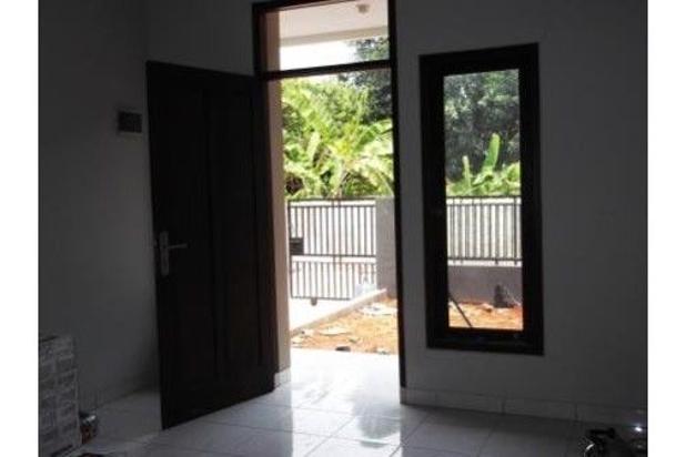 Rumah Elit Kupu Residence Siap Huni Lokasi Strategis 12898746