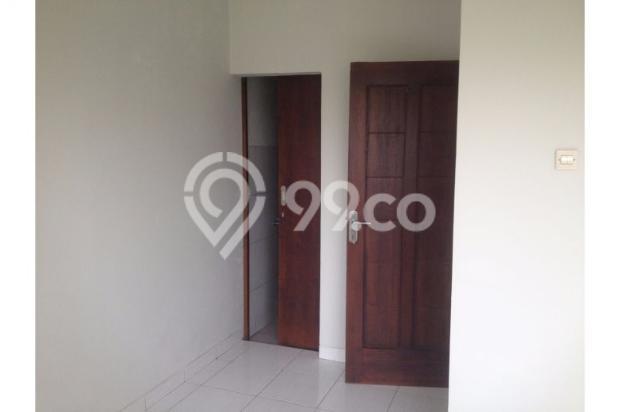 Rumah Elit Kupu Residence Siap Huni Lokasi Strategis 12898757
