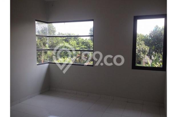 Rumah Elit Kupu Residence Siap Huni Lokasi Strategis 12898763