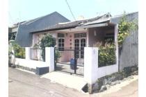 Rumah dekat kawasan Grand Wisata Bekasi