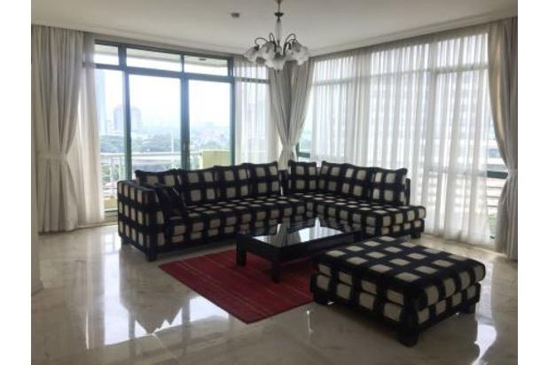Rp3,32mily Apartemen Dijual