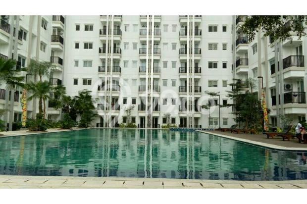 Apartemen Siap Huni di Cawang 16521519