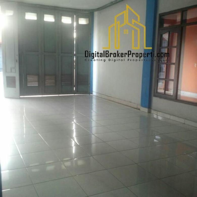 Ruko-Bandung Barat-4