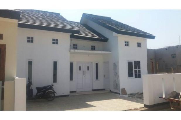 Rumah Murah Di Bandung Selatan