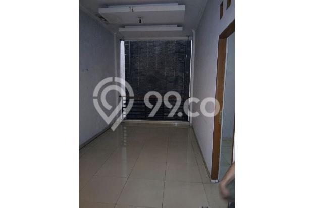 Dijual Cepat Rumah Siap Huni 2 Lantai di Asem Baris Jakarta selatan. 17306841