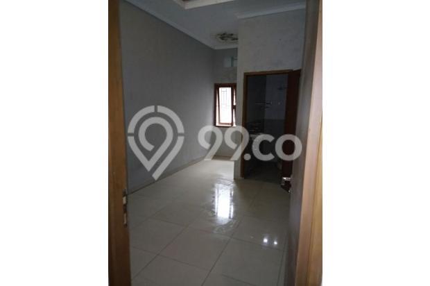 Dijual Cepat Rumah Siap Huni 2 Lantai di Asem Baris Jakarta selatan. 17306840