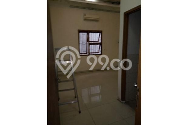 Dijual Cepat Rumah Siap Huni 2 Lantai di Asem Baris Jakarta selatan. 17306843