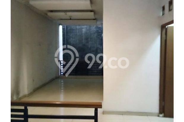Dijual Cepat Rumah Siap Huni 2 Lantai di Asem Baris Jakarta selatan. 17306844