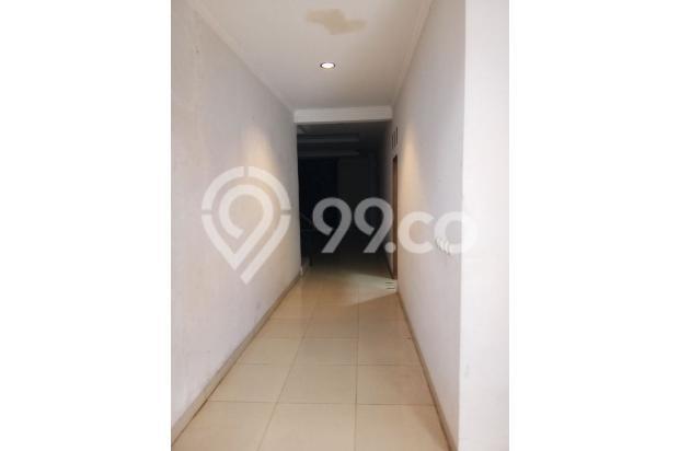 Dijual Cepat Rumah Siap Huni 2 Lantai di Asem Baris Jakarta selatan. 17306845