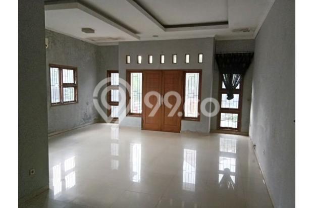 Dijual Cepat Rumah Siap Huni 2 Lantai di Asem Baris Jakarta selatan. 17306846