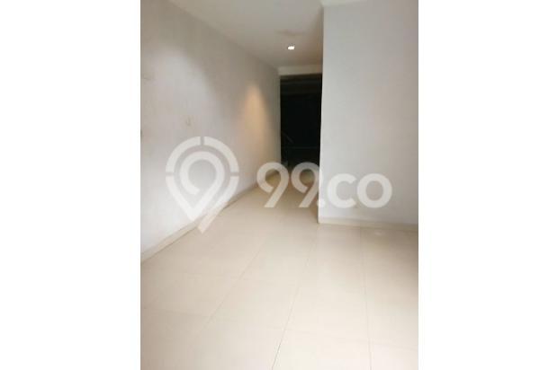 Dijual Cepat Rumah Siap Huni 2 Lantai di Asem Baris Jakarta selatan. 17306853