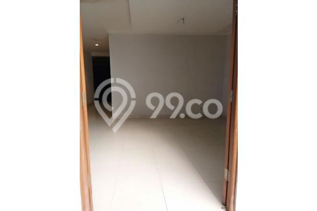 Dijual Cepat Rumah Siap Huni 2 Lantai di Asem Baris Jakarta selatan. 17306855