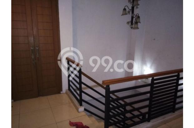 Dijual Cepat Rumah Siap Huni 2 Lantai di Asem Baris Jakarta selatan. 17306856