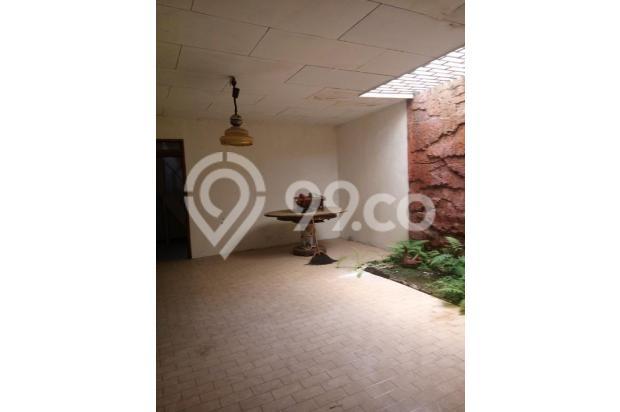 Dijual Rumah Lama Hitung Tanah Murah di Turangga, Bandung 17342220