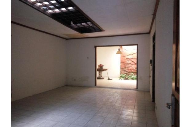 Dijual Rumah Lama Hitung Tanah Murah di Turangga, Bandung 17342219