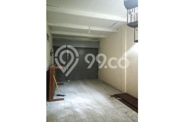Dijual Rumah Lama Hitung Tanah Murah di Turangga, Bandung 17342222